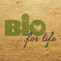 BIO for Life Vráble